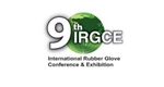 The 9th IRGCE 2018 organized by MARGMA
